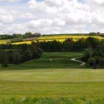 feldon-valley-10th-11th-hole-1