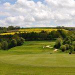 feldon-valley-10th-11th-hole-2