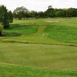 feldon-valley-11th-hole-4