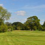 feldon-valley-12th-hole-1