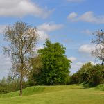 feldon-valley-14th-hole-1