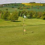 feldon-valley-14th-hole-2