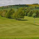 feldon-valley-16th-hole-1