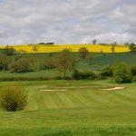 feldon-valley-17th-hole-1a