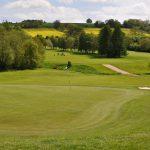 feldon-valley-17th-hole-2