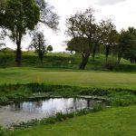 feldon-valley-18th-hole-1