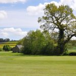 feldon-valley-3rd-hole-1