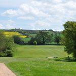 feldon-valley-3rd-hole-2