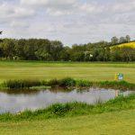 feldon-valley-6th-hole-1