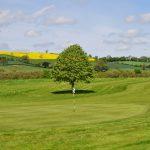 feldon-valley-7th-hole-1
