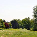 heythrop-16th-hole