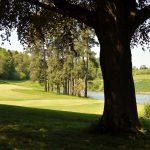heythrop-6th-hole-7