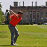 heythrop-park-golf-day