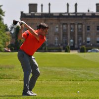 Heythrop Park Golf Day