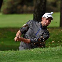 Tim Stockdale Day (Golfers)