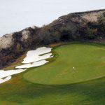 thracian-cliffs-10th-hole-1