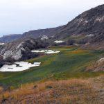 thracian-cliffs-10th-hole-2