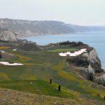 thracian-cliffs-3rd-hole-1