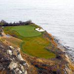 thracian-cliffs-6th-hole-1