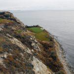 thracian-cliffs-6th-hole-2