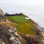 thracian-cliffs-6th-hole-3