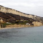 thracian-cliffs-7th-hole-1