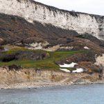 thracian-cliffs-7th-hole-2