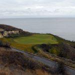 thracian-cliffs-7th-hole-5