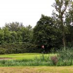 amsterdam-old-course-2