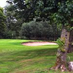 amsterdam-old-seventh-hole