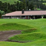 furnas-clubhouse-1