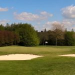 hulencourt-10th-hole