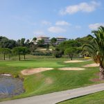 barbossi-18th-hole-1