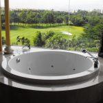mission-hills-bathroom-view