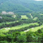 mission-hills-duval-course-2