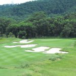 mission-hills-norman-course-1