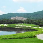 mission-hills-olazabal-course-2