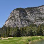 banff-springs-st-12th-hole-4