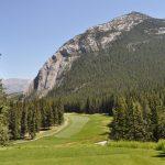 banff-springs-st-15th-hole
