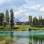 silvertip-clubhouse-3