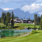 silvertip-clubhouse
