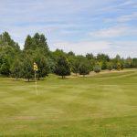 wyboston-lakes-18th-hole