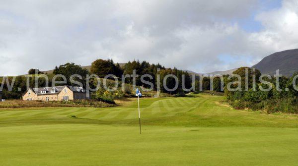 carrick-loch-lomond-15th-hole-2