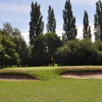 girton-17th-hole