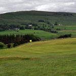alston-moor-2nd-hole