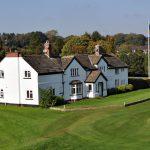prestbury-clubhouse