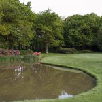 kedleston-park-2