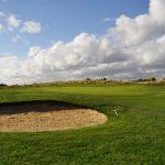 crowlands-heath-6th-hole