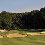 thorndon-park-13th-hole