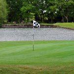 wanstead-16th-hole-2